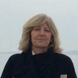 Emmanuelle Boulestreau, administratrice civile