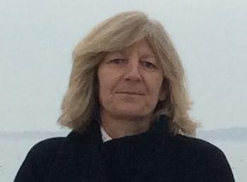 Emmanuelle Boulestreau