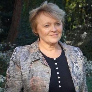 Béatrice Abollivier
