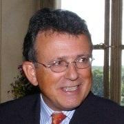 Philippe Galli