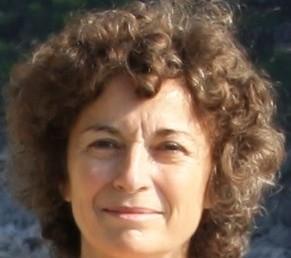 Isabelle Gravière-Troadec
