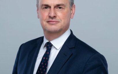 Gilles Duthil