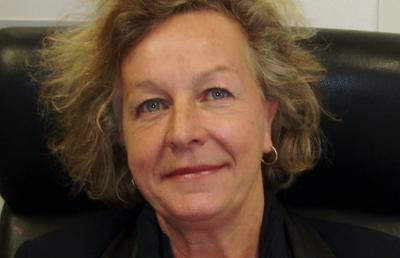 Hélène Furnon-Petrescu