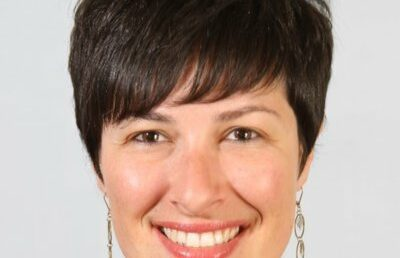 Nina Prunier