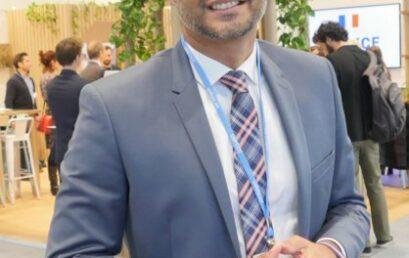 Maxime Yasser Abdoulhoussen