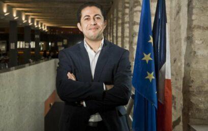 Ali Ferhi